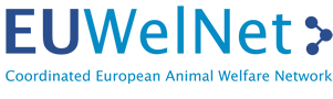 EUWelNet - Coordinated European Animal Welfare Network